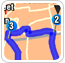 Multi-Stop Route Planning