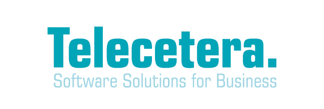Telecetera Ltd
