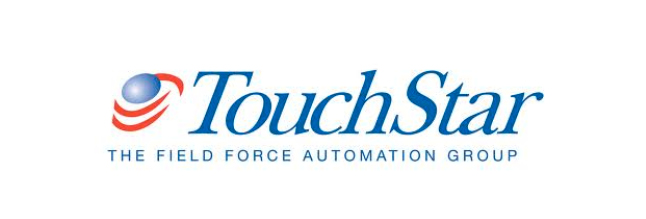 TouchStar Technologies Ltd