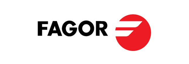 Fagor Electronica S.Coop.