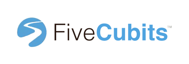 FiveCubits Inc.