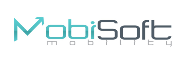MobiSoft