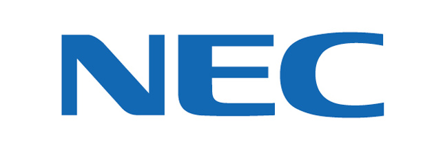 NEC Australia Pty Ltd