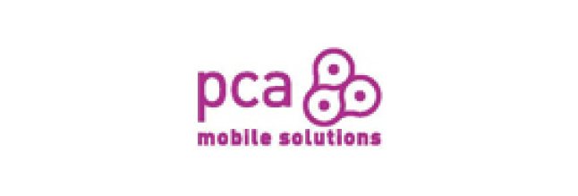 PCA Mobile B.V.